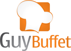Guy Buffet
